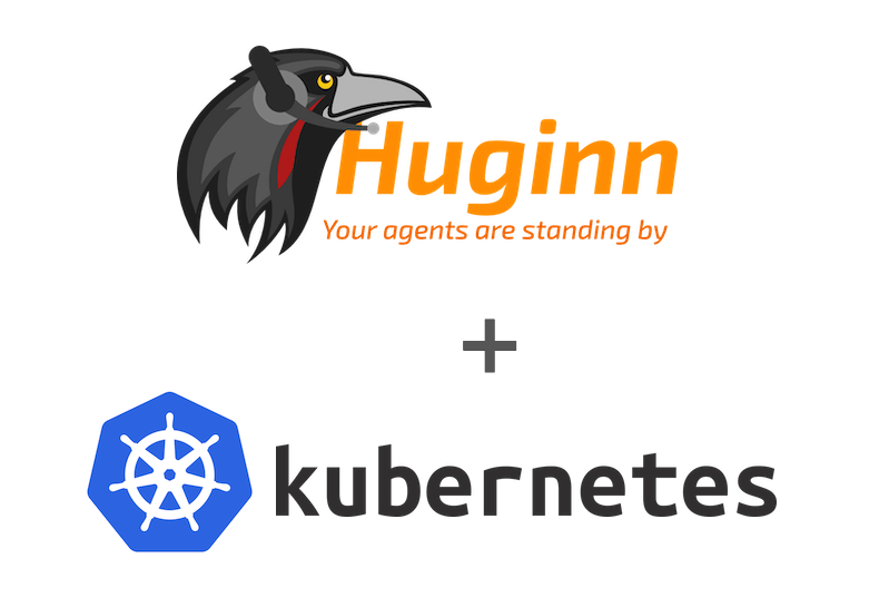 Automatically Search Craigslist Using Huginn and Kubernetes - Part 1